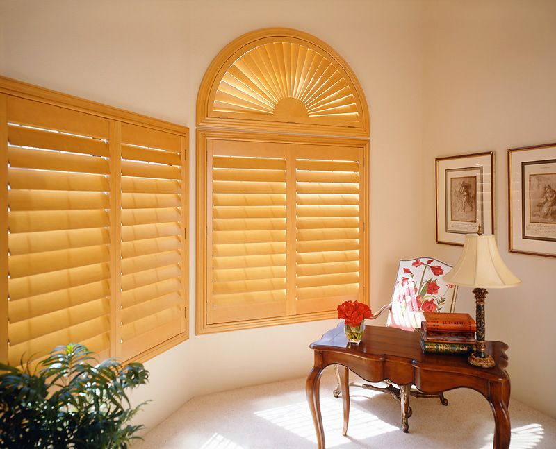 Sussex Wooden Shutters 65