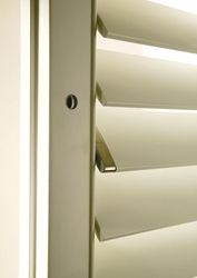 shutters-how-to-buy-17